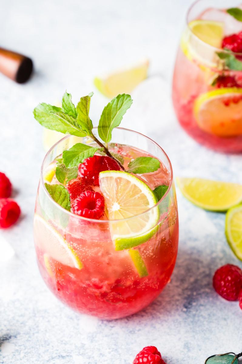 Raspberry_mojito-7-von-20